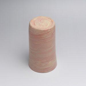 hagi-koko-cups-0027