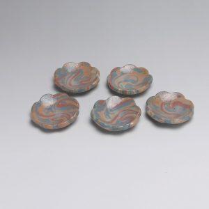 hagi-koko-dish-0029