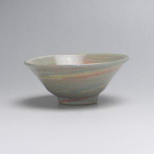 hagi-koko-shuk-0020