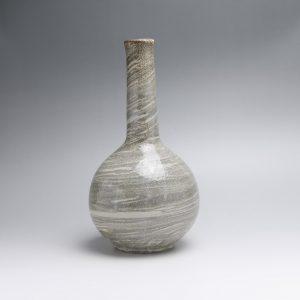 hagi-koko-vase-0004