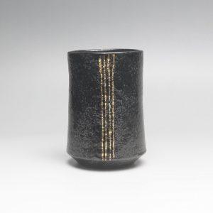hagi-noka-cups-0064