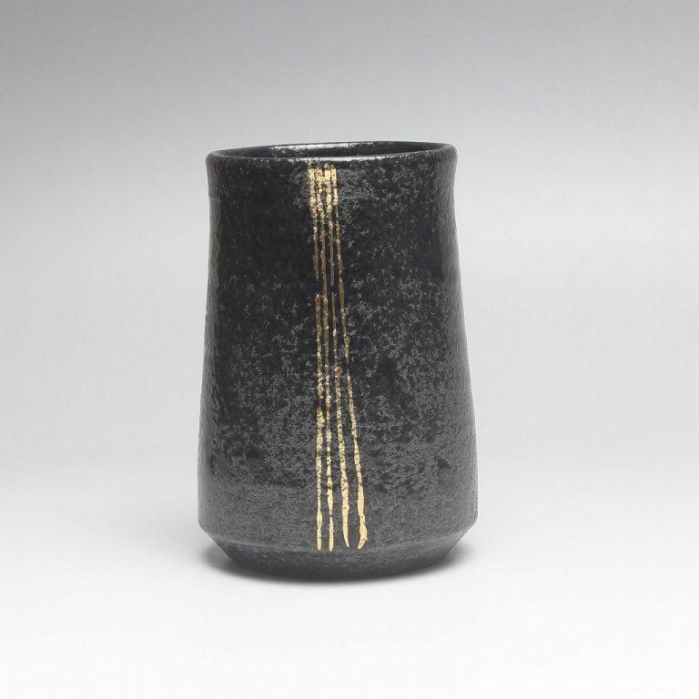 hagi-noka-cups-0065