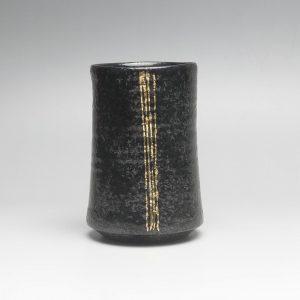 hagi-noka-cups-0066