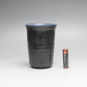 hagi-noka-cups-0067
