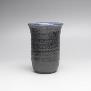 hagi-noka-cups-0069