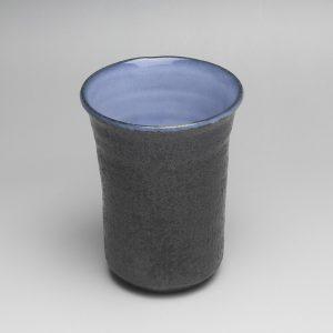 hagi-noka-cups-0070