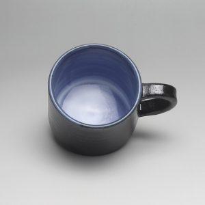 hagi-noka-cups-0073