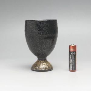 hagi-noka-shuk-0054