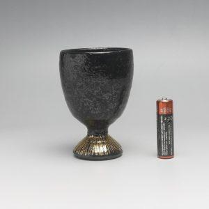 hagi-noka-shuk-0055
