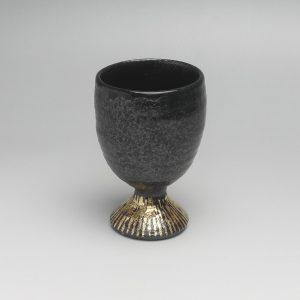 hagi-noka-shuk-0056