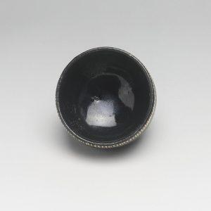 hagi-noka-shuk-0060