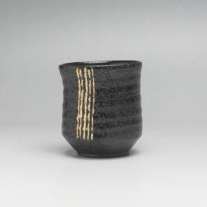 hagi-noka-shuk-0062