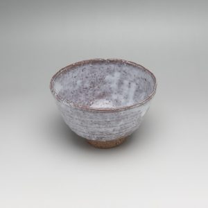 hagi-noka-teat-0051