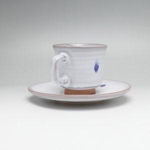 hagi-noka-ccup-0077