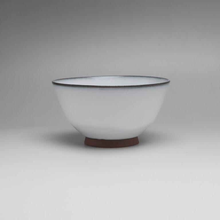 hagi-shie-bowl-0078