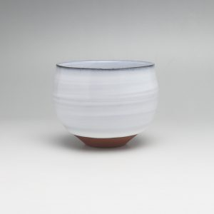 hagi-shie-cups-0040