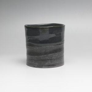 hagi-shie-cups-0044