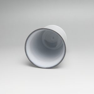 hagi-shie-cups-0050