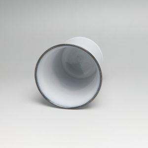 hagi-shie-cups-0051