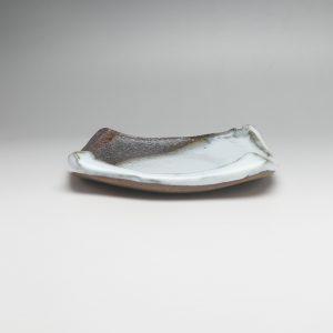 hagi-shie-dish-0063