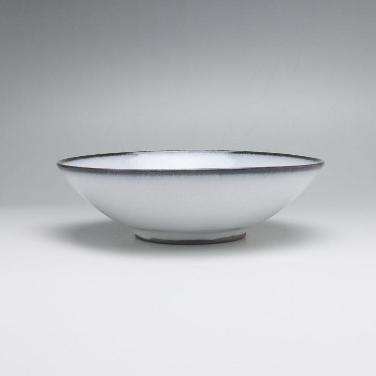 hagi-shie-dish-0082