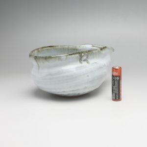 hagi-shie-shuk-0064