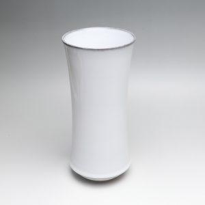 hagi-shie-vase-0084