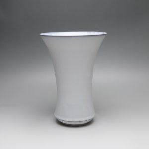 hagi-shie-vase-0085
