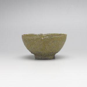 hagi-suka-shuk-0004