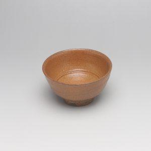 hagi-suka-shuk-0006