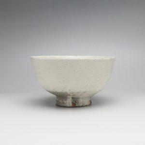 hagi-suka-teat-0002