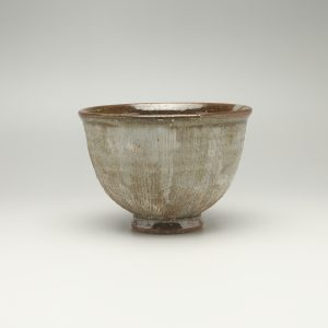 hagi-nami-cups-0151
