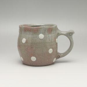 hagi-tota-cups-0380