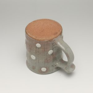 hagi-tota-cups-0381