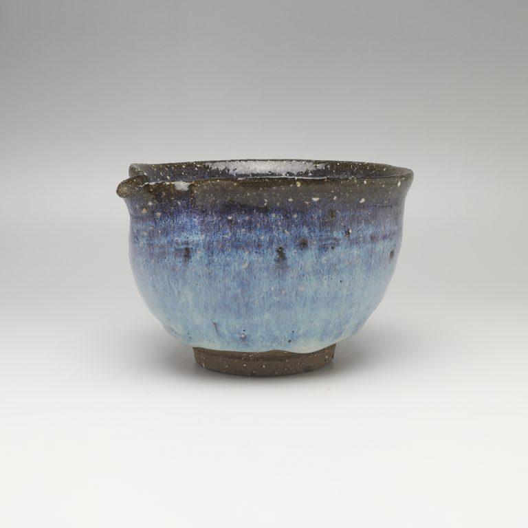 hagi-yaki-shuk-0107