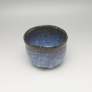 hagi-yaki-teat-0105