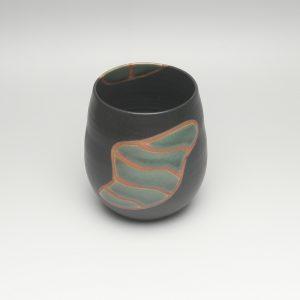 hagi-yata-cups-0004