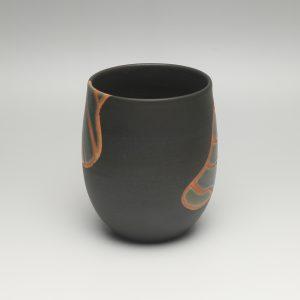 hagi-yata-cups-0005