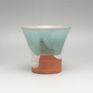 hagi-yata-cups-0006
