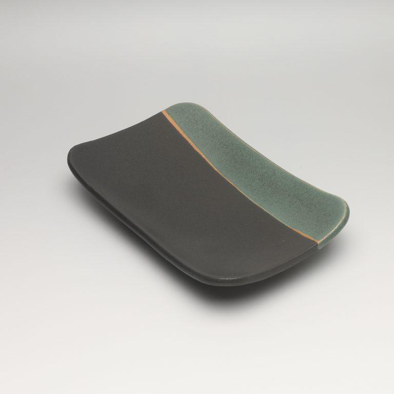 hagi-yata-dish-0011
