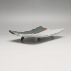 hagi-yata-dish-0013
