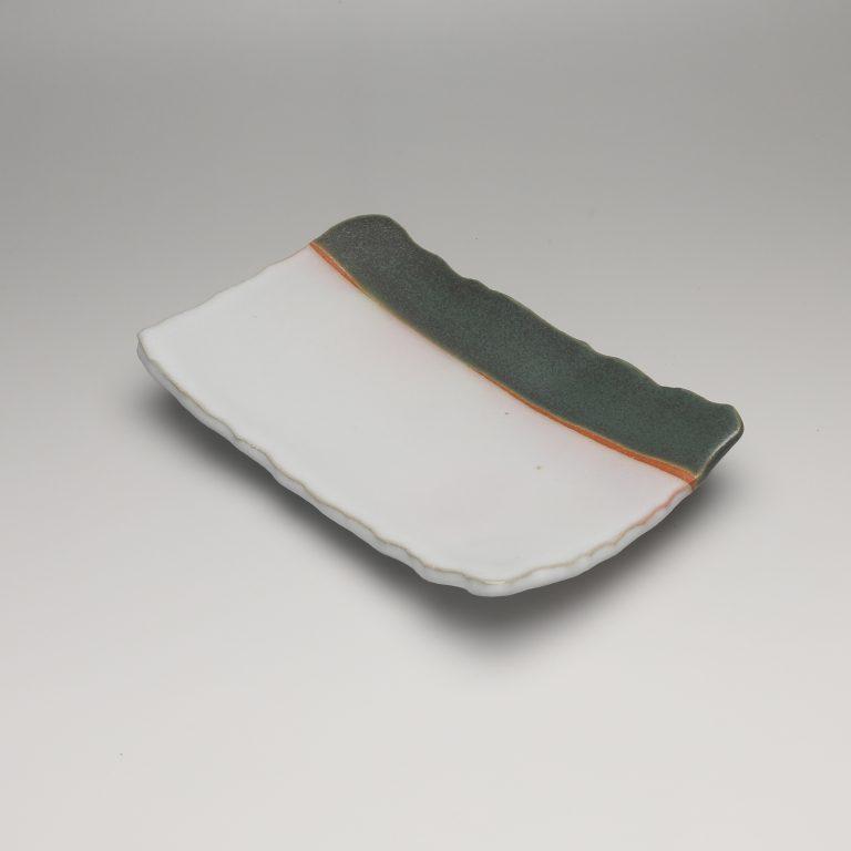 hagi-yata-dish-0014
