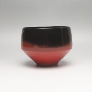 hagi-yata-teat-0010
