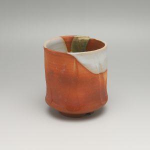 hagi-yaya-cups-0005