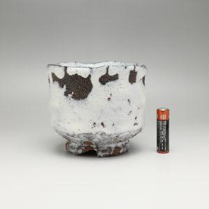 hagi-yaki-teat-0121