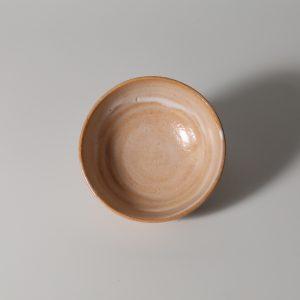 hagi-futo-shuk-0054
