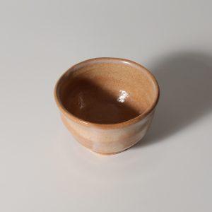 hagi-futo-shuk-0055