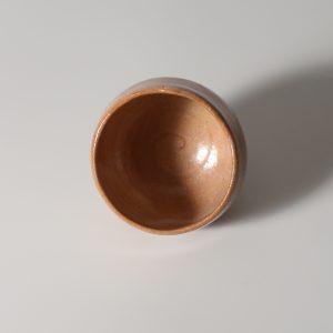 hagi-futo-shuk-0056