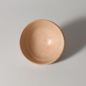 hagi-futo-shuk-0059