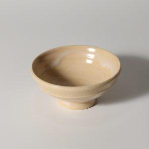 hagi-futo-shuk-0060